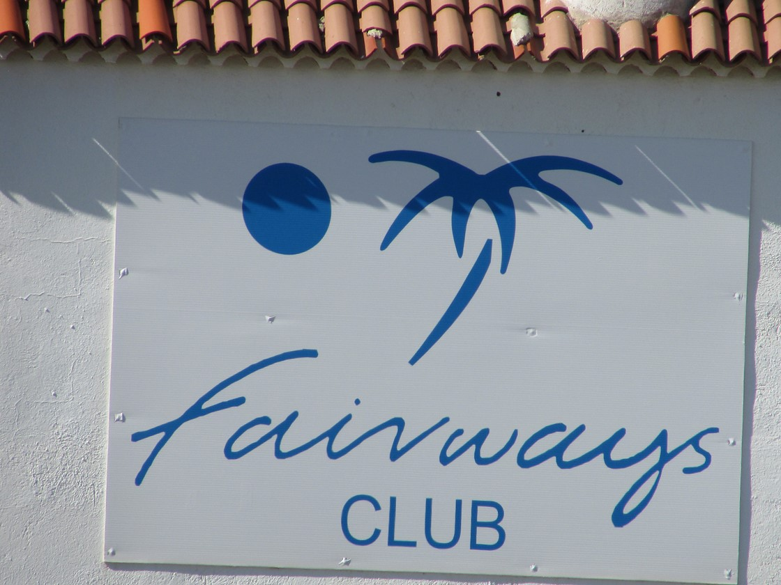 Fairway Club Photos 2016 16