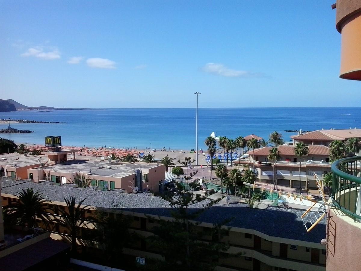 Sea View1