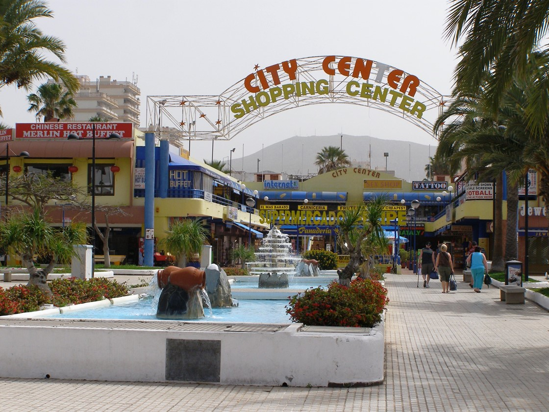 Best Playa de las Americas Shopping: See reviews and photos of shops, malls & outlets in Playa de las Americas, Spain on TripAdvisor.