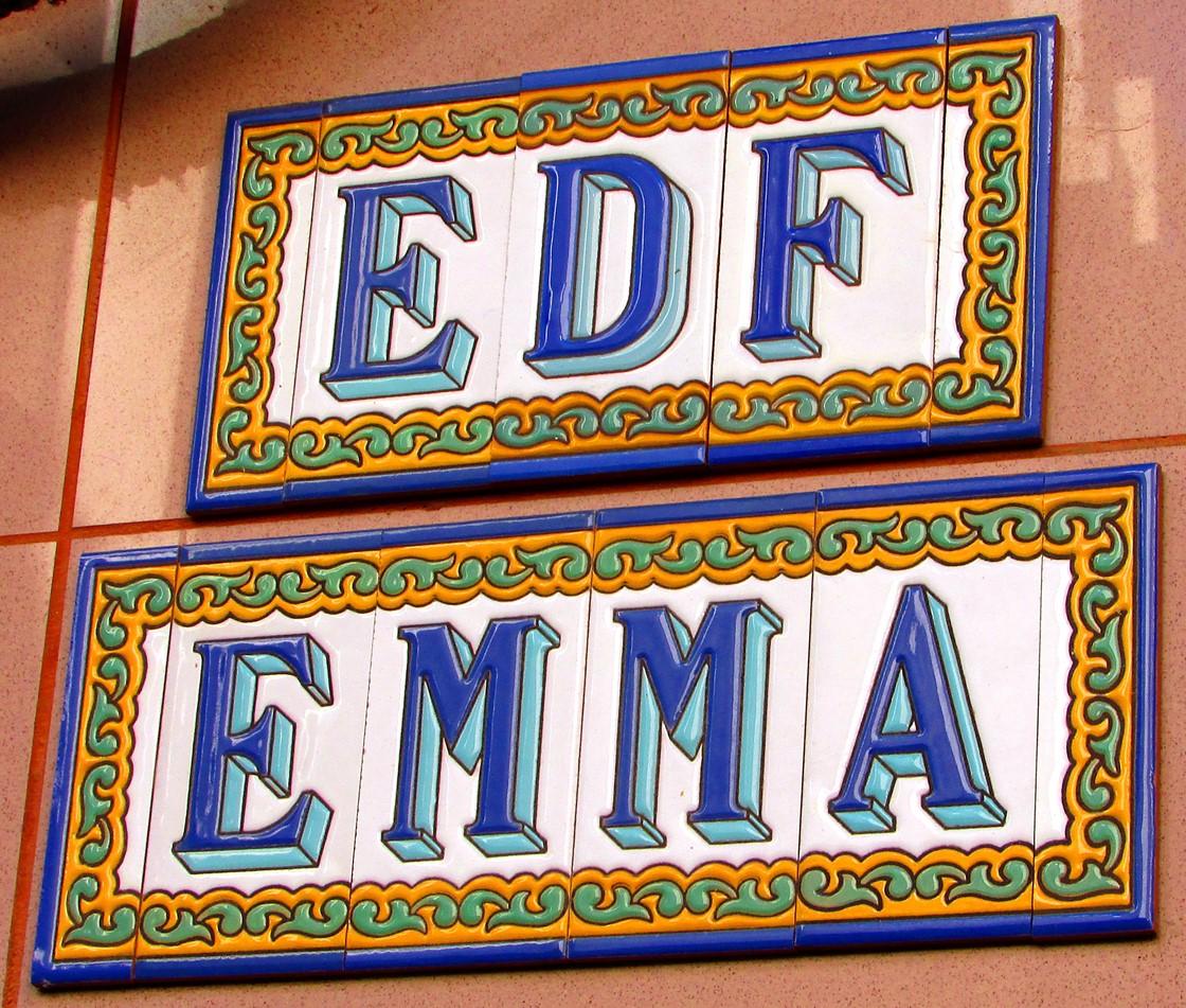 Emma Apts 2016 1