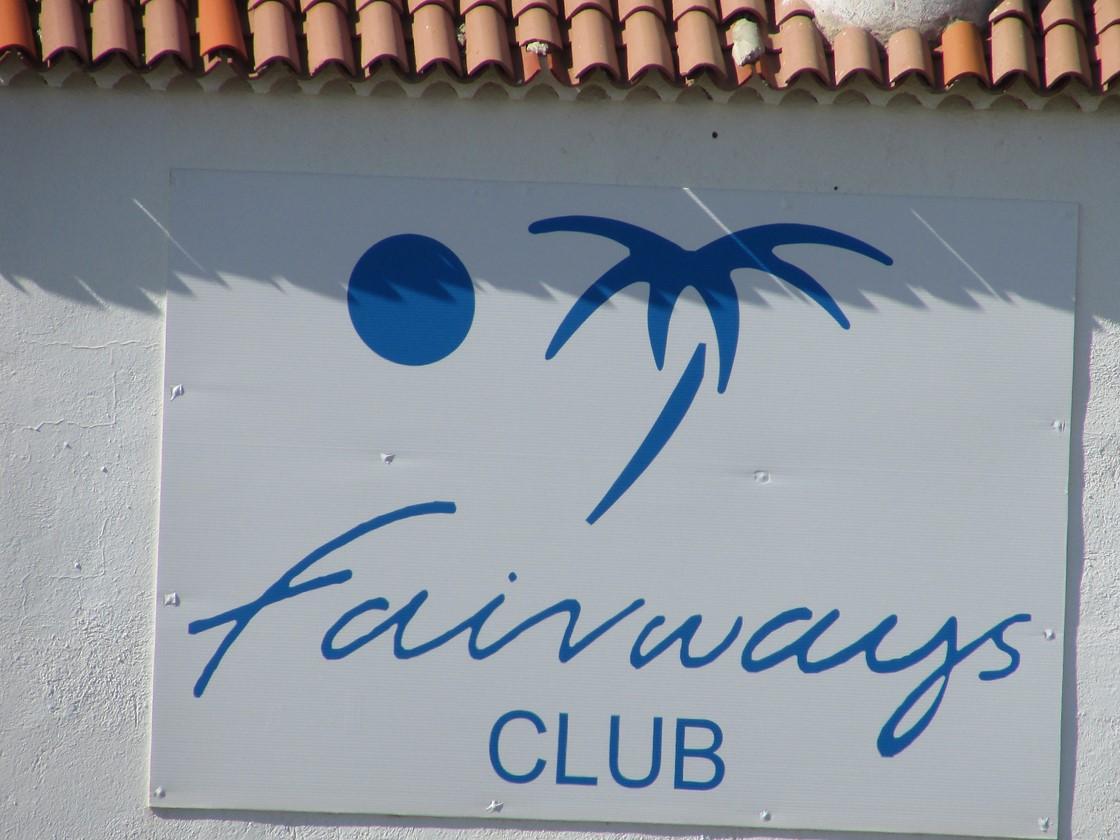 Fairway Club Photos 2016 16