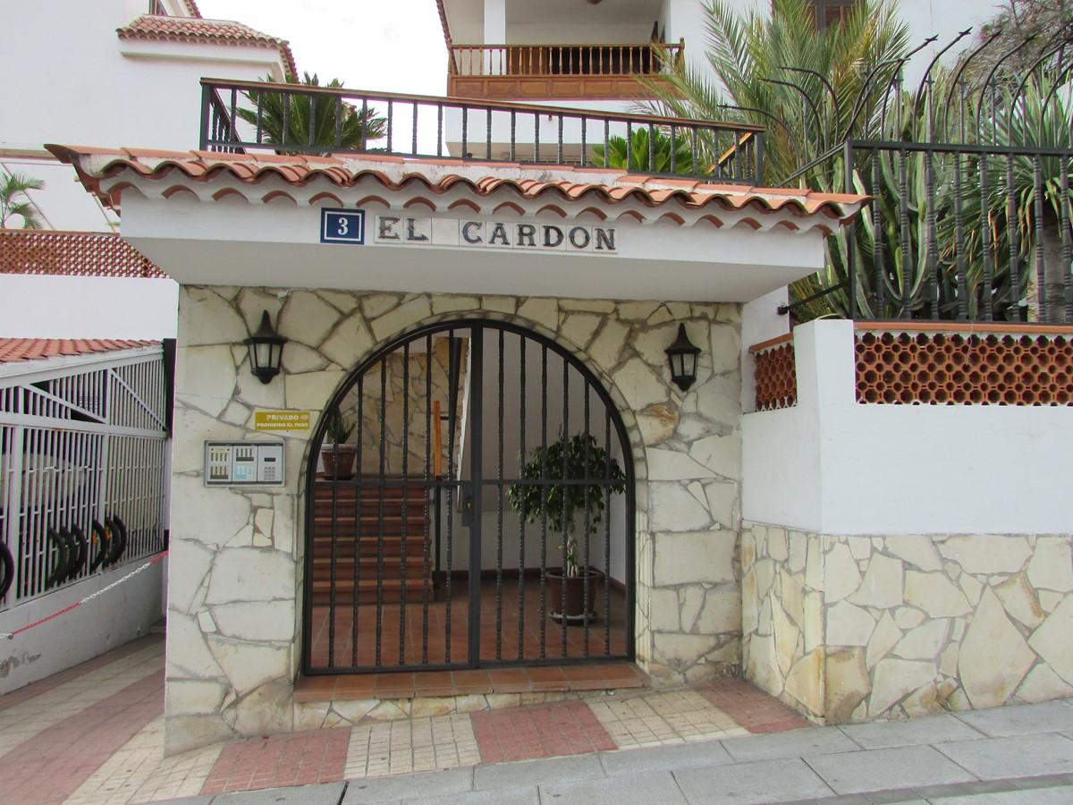EL Cardon 5
