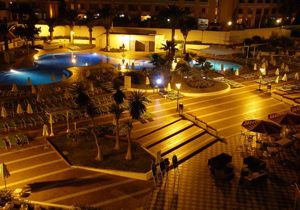 Compostela Beach Apr 12 64