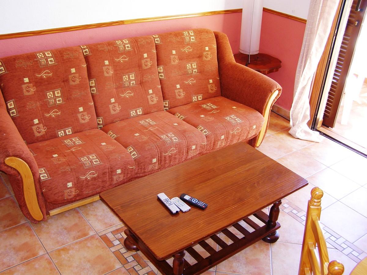 CB 71K Tenerife April 2012 5