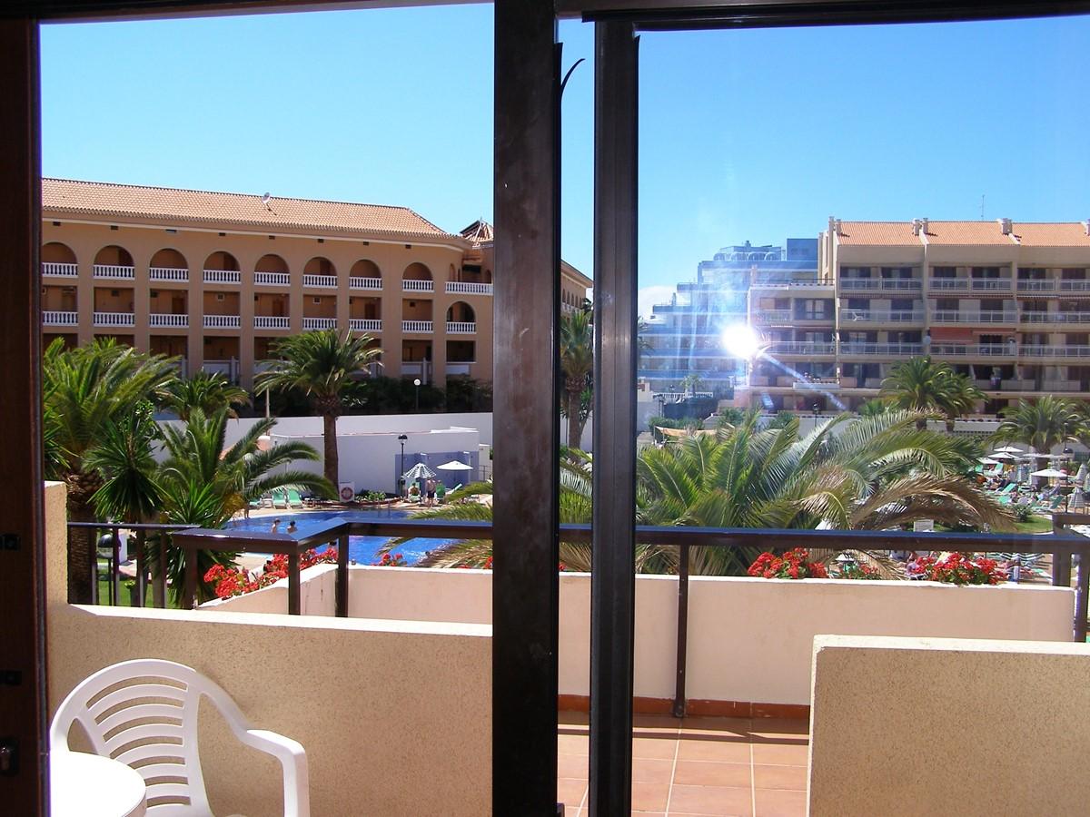CB 71K Tenerife April 2012 18