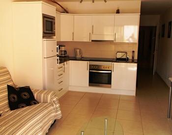 TRG B1 25 Tenerife Apr 12 4