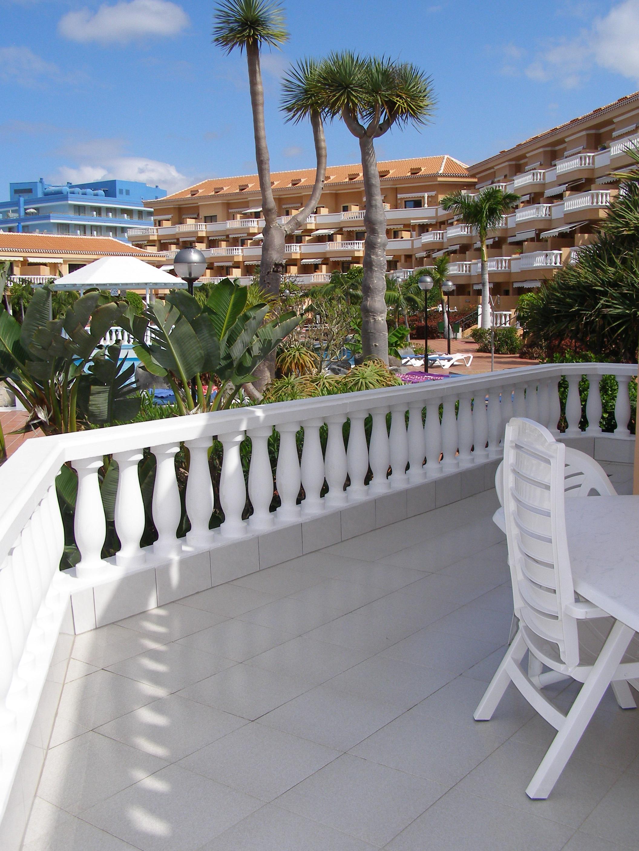 1 Bedroom Apartment Ref 15 Tenerife Royal Gardens Tenerife