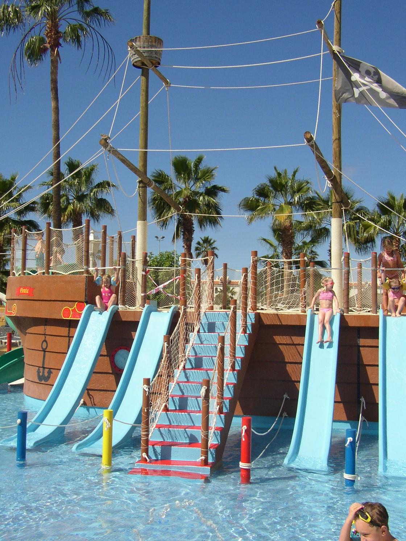 Aquapark Feb 04 8