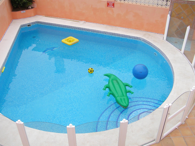 4 Bedroom Villa Ref 154 Villa Lory Callao Salvaja