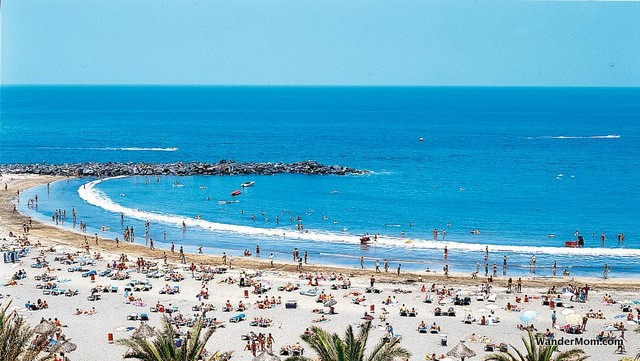 Costa Adeje Tenerife