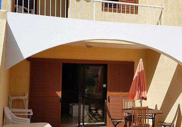 4 Bedroom Villa Ref 12 2