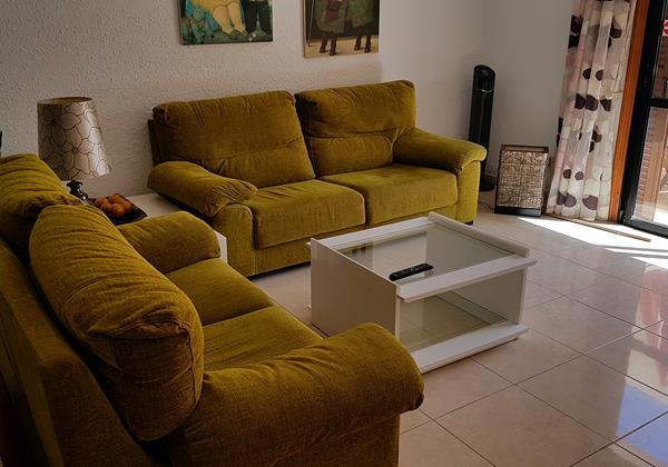 4 Bedroom Villa Ref 12 5