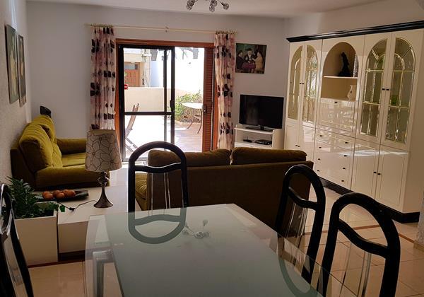 4 Bedroom Villa Ref 12 6