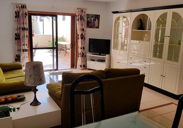 4 Bedroom Villa Ref 12 10