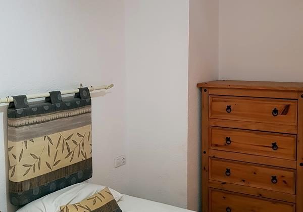 4 Bedroom Villa Ref 12 17