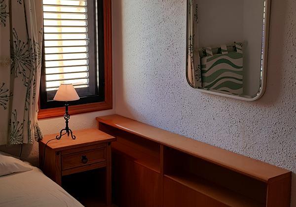 4 Bedroom Villa Ref 12 27