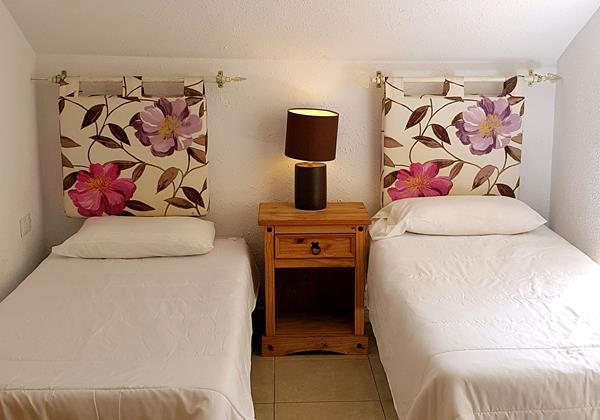 4 Bedroom Villa Ref 12 29