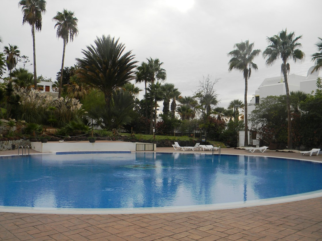 EL DORADO 1 BED 110 NOV 2011 27