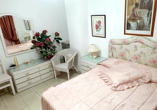2 Bed Ref 6 1