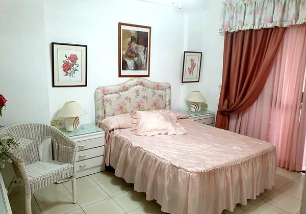 2 Bed Ref 6 5