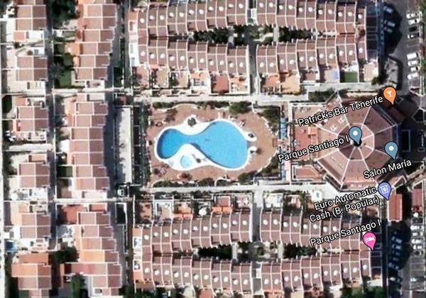 Parque Santiago 1 346 23