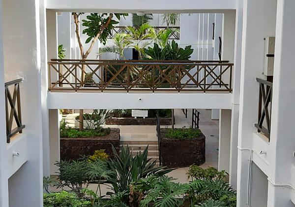 Parque Santiago 1 346 14