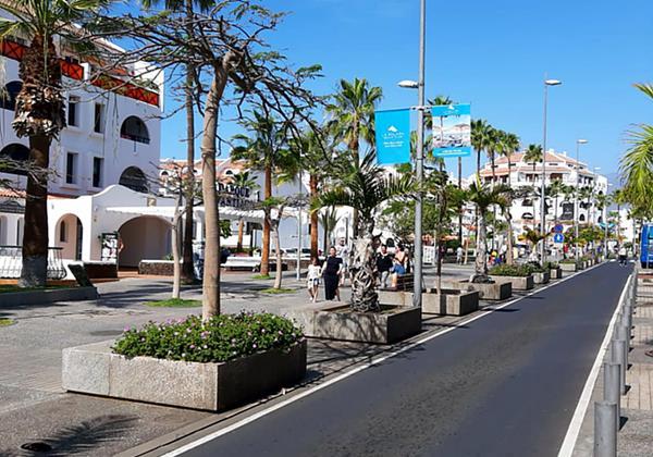 Parque Santiago 1 346 22