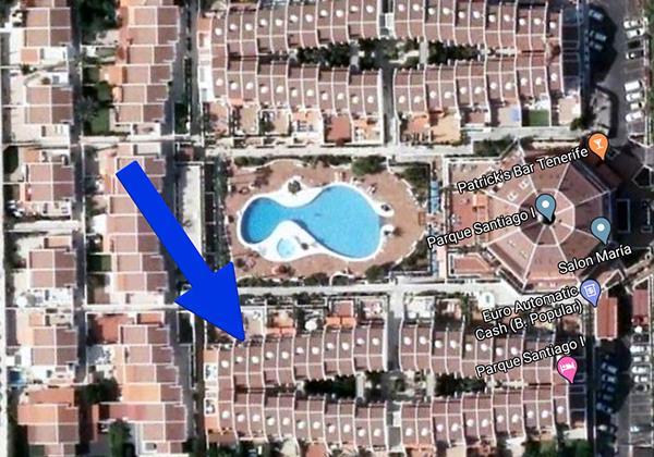 Parque Santiago 1 346 24