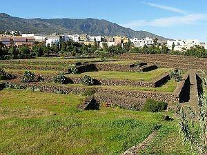 Pyramids Guimar2