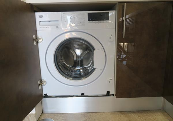 2020 July 22Nd PS1 346 Washing Machine 2