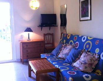 Room1jpg